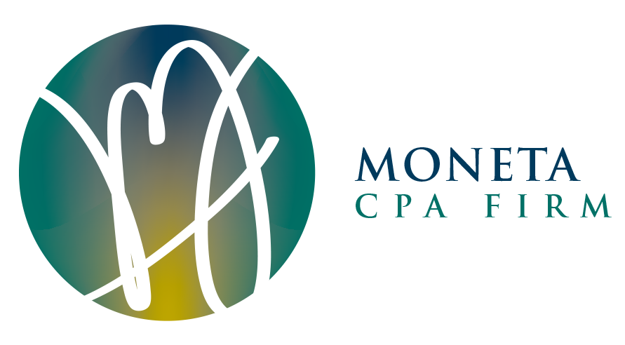 Moneta CPA Firm, LLC
